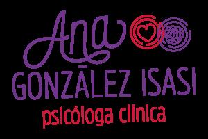 Ana González Isasi