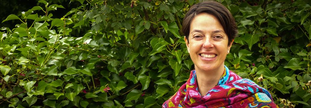 Ana Gonzalez Isasi Psicologa Clinica Contacta conmigo