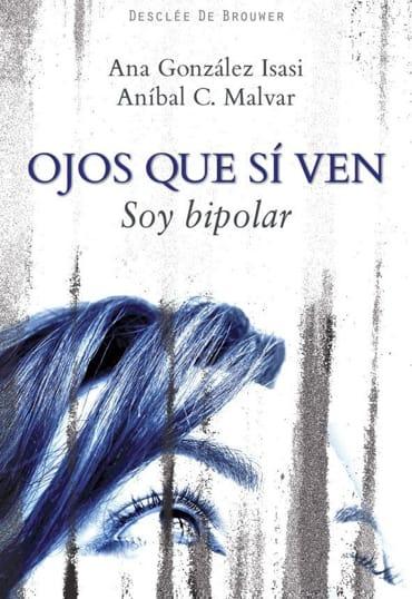 TRASTORNO BIPOLAR libro1
