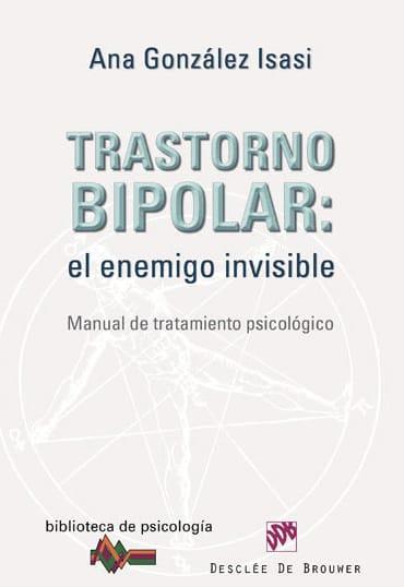 TRASTORNO BIPOLARlibro2